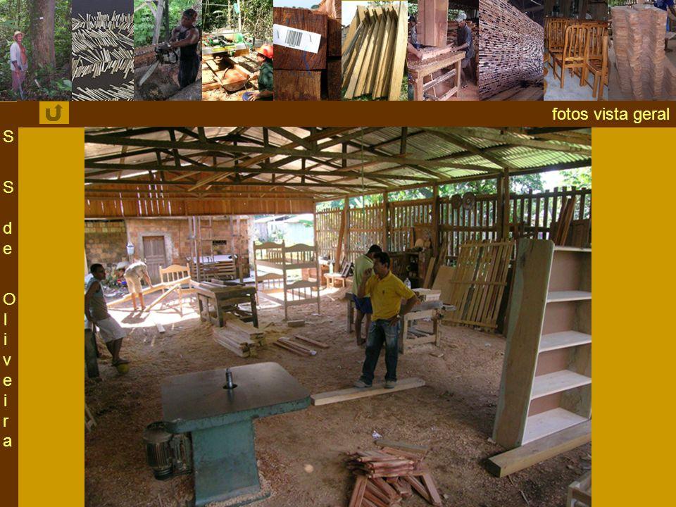 fotos vista geral S S de OliveiraS S de Oliveira