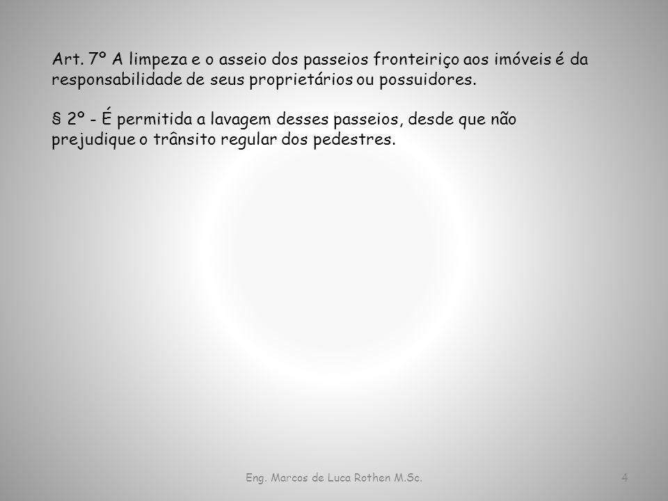 Eng.Marcos de Luca Rothen M.Sc.5 Art.