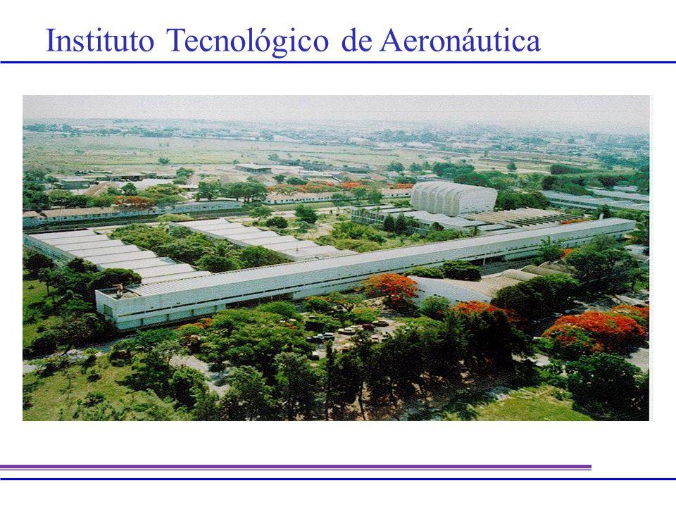 Objetivo Aplicar a metodologia SSM ao curso de Pesquisa Operacional da Universidade Nacional Maior de São Marcos (UNMSM) em Lima – Peru com o propósito de conhecer quais são as possíveis ações a considerar para o desenvolvimento da produção científica a nível discente, para o compartimento de conhecimentos e para incrementar o desenvolvimento profissional.