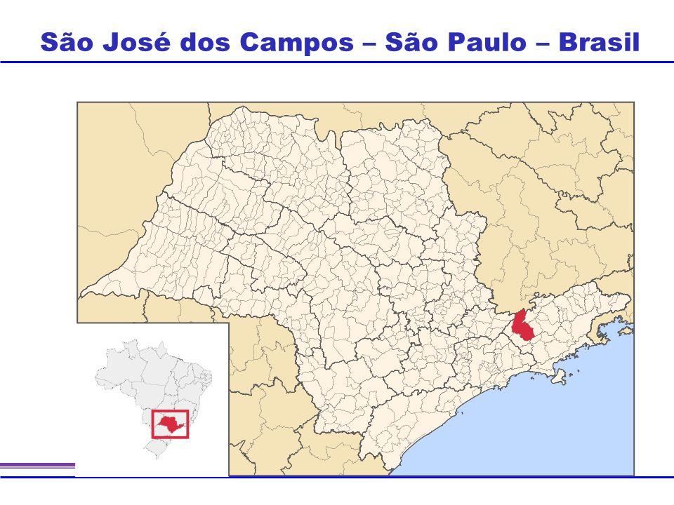 Utilização de Strategic Choice Approach para Auxílio em Planejamento de Evento Acadêmico Paloma Ribeiro dos Santos (ITA) paloma@ita.brpaloma@ita.br Mischel Carmen Neyra Belderrain (ITA) carmen@ita.brcarmen@ita.br