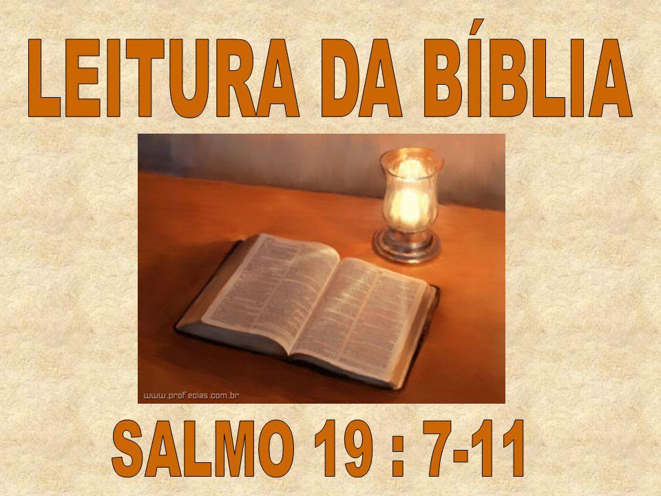 prepara-te…, para te encontrares com o teu Deus(Amós 4:12) Buscai ao Senhor enquanto se pode achar, invocai-o enquanto está perto.