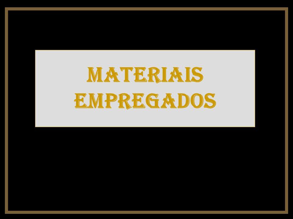samovar Os primeiros modelos de samovar foram inspirados no estilo da Europa Ocidental. Eram feitos no estilo clássico, como uma urna antiga. No entan