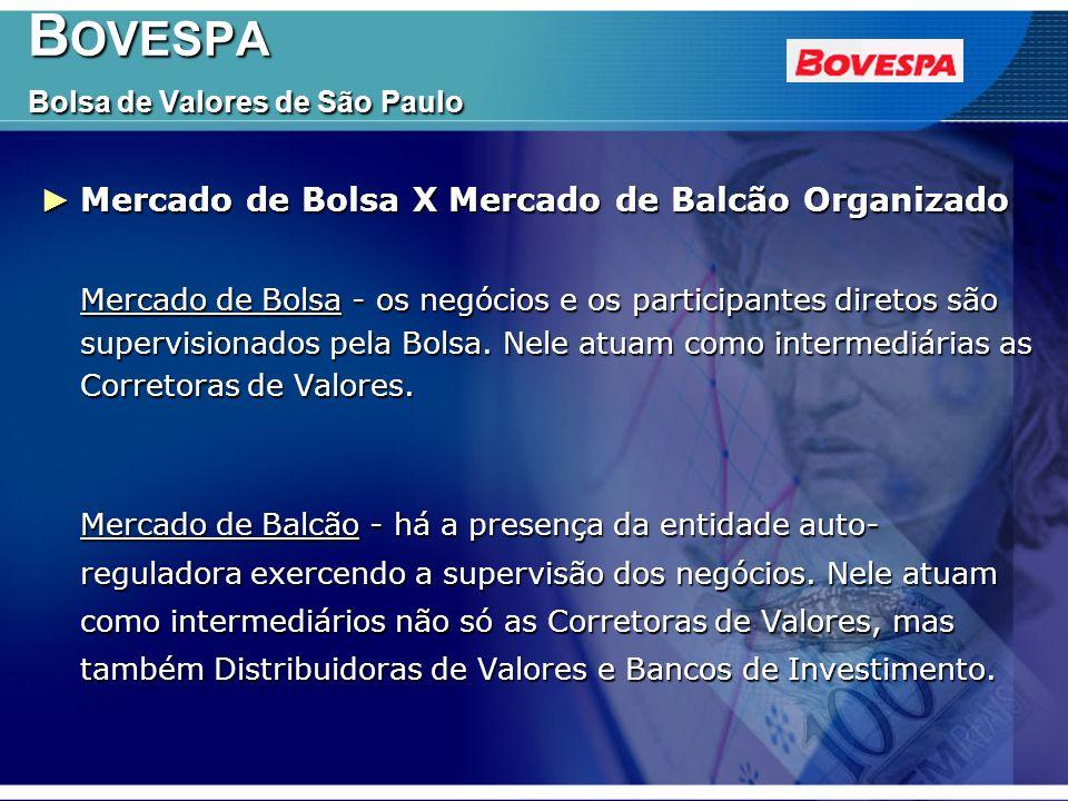 BVRJ Bolsa de Valores do Rio de Janeiro BVRJ Bolsa de Valores do Rio de Janeiro Histόria Histόria - Foi a primeira bolsa em entrar em operação no Brasil.