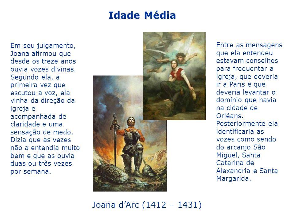 O Espiritismo e Allan Kardec 1857/186018611864 1865 18681858