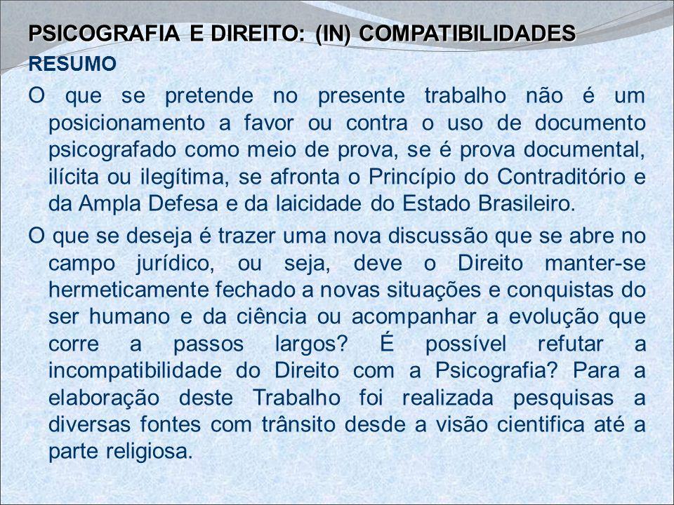 LÉON DENIS Filósofo espírita, autoditada, conferencista, declara: Para todos os que estudam os fenômenos espíritas com imparcialidade e sabem extrair as leis, estes fenômenos são realizados por entidades independentes, pelos espíritos mortos 62