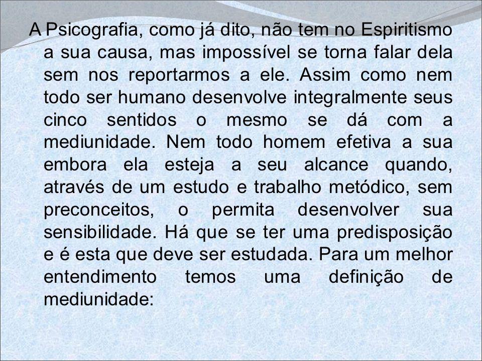 João W.