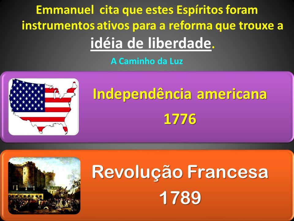 Rei francês, criou o Estado-Geral, aboliu o feudalismo e a tortura, reduziu a força da Igreja, mas não desenvolveu todas as reformas prometidas, provocando a Revolução Francesa.