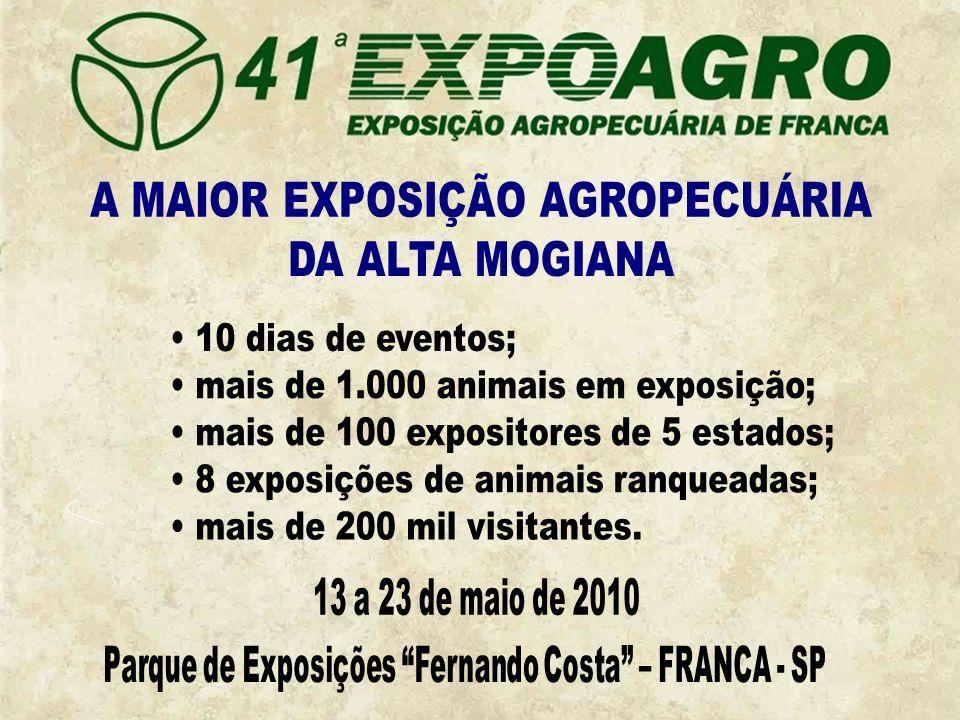 IDENTIFICAÇÃO DOS PORTÕES DE ACESSO – PORTÃO PP = PORTÃO PRINCIPAL (à Rua Cláudio Carvalho); – PORTÃO 1 = PORTÃO DE SAÍDA DE EMERGENCIA (à Rua Cláudio Carvalho); – PORTÃO 2 = PORTÃO DE CREDENCIAIS E ACESSO A CAMAROTES E CADEIRANTES; (à Rua Cláudio Carvalho); – PORTÃO 3 = PORTÃO DE CARGA E DESCARGA (à Rua Dom Frei Felício de Vasconcelos) – PORTÃO 4 = PORTÃO DE AUTORIDADES (à Av.