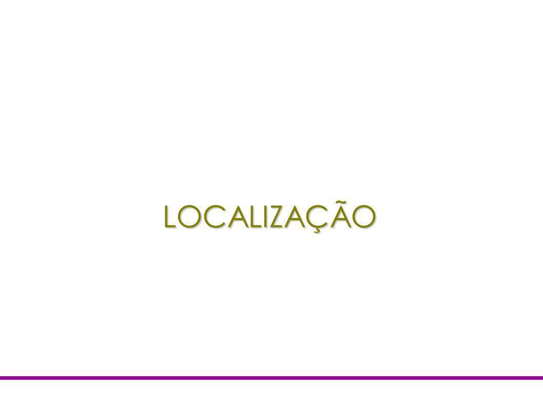 Vila Leopoldina – Um nova espaço para viver
