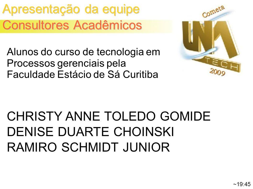 Introdução ao produto UNA 1600 e UNA 1800 ~19:46