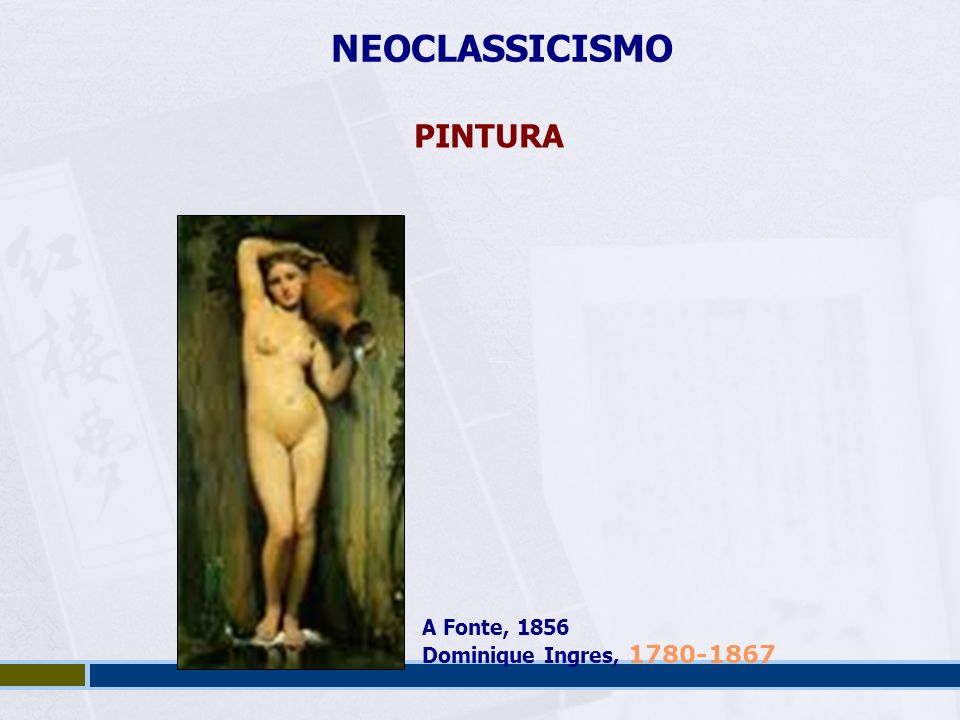 NEOCLASSICISMO PINTURA General Lasalle, 1812 Auguste Marie Taunay, 1768-1824