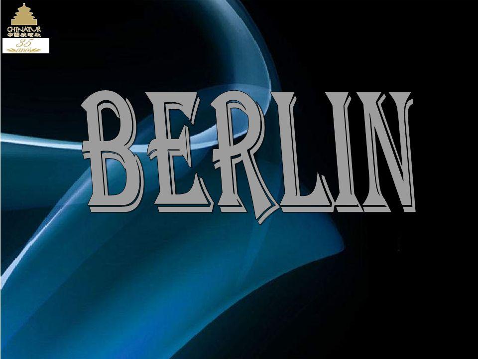 Piso superiorPiso inferiorÁrea de entrada Estação Central de Berlin Endereço Lehrter Straße 10557 Berlin Alemanha Telefone: +49(30)29755877 Fax: +49(30)29755732