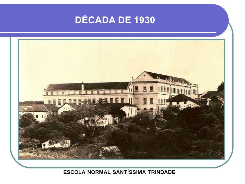 HOJE - BANCO SICREDI AVENIDA GENERAL CÂMARA