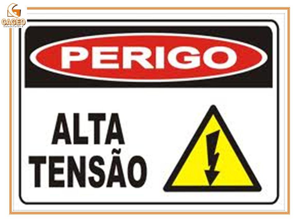 ATENÇÃO TRÁFEGO INTENSO DE CAMINHÕES