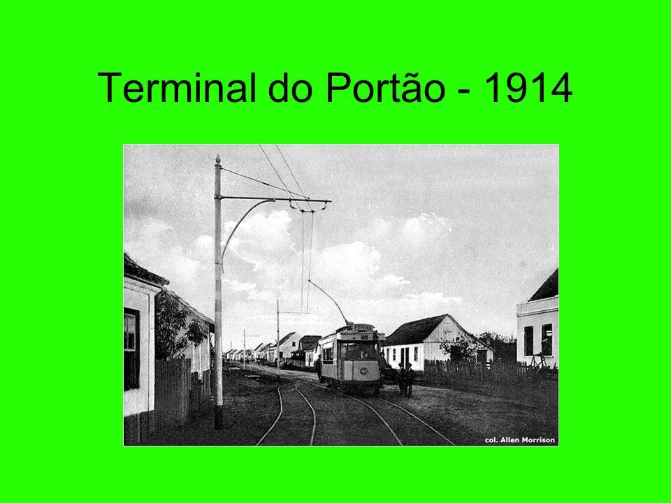 Inauguração da estátua do Barão do Rio Branco - 1914 Praça Generoso Marques