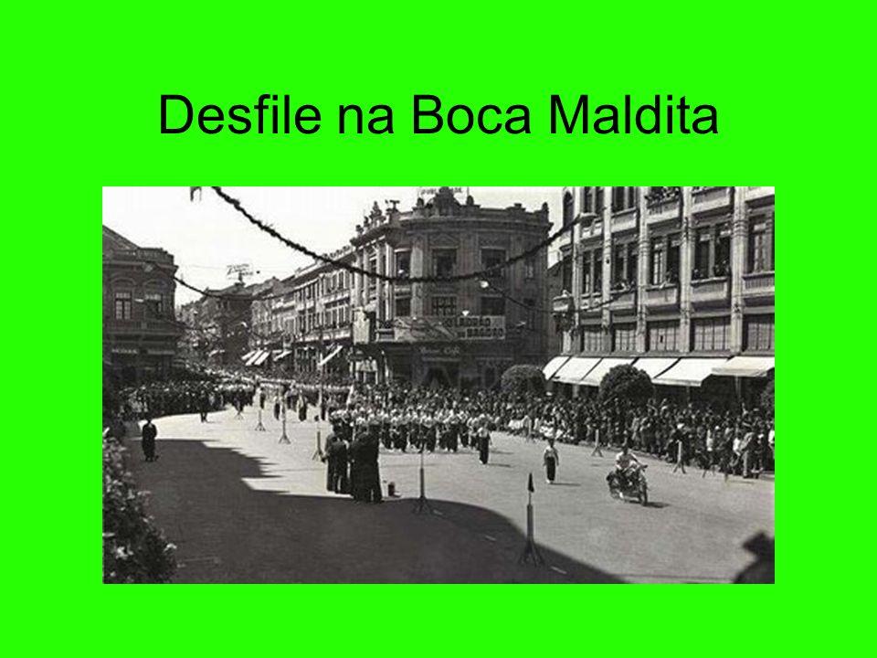 Rua Barão do Rio Branco 1947