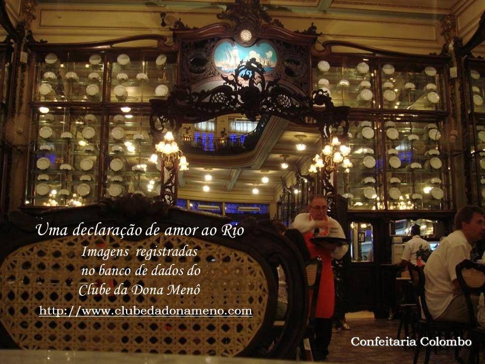 Ah, quem me dera eu pudesse ser a tua primavera e depois morrer Música: PRIMAVERA De Carlos Lyra e Vinicius de Moraes Barra de Guaratiba Ao fundo: Res