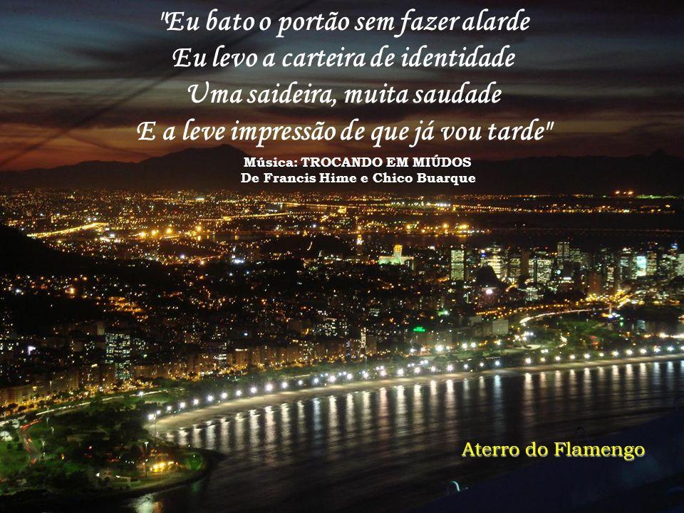 É preciso amor pra poder pulsar É preciso paz pra poder sorrir É preciso a chuva para florir Música: TOCANDO EM FRENTE De Almir Sater e Renato Teixeir