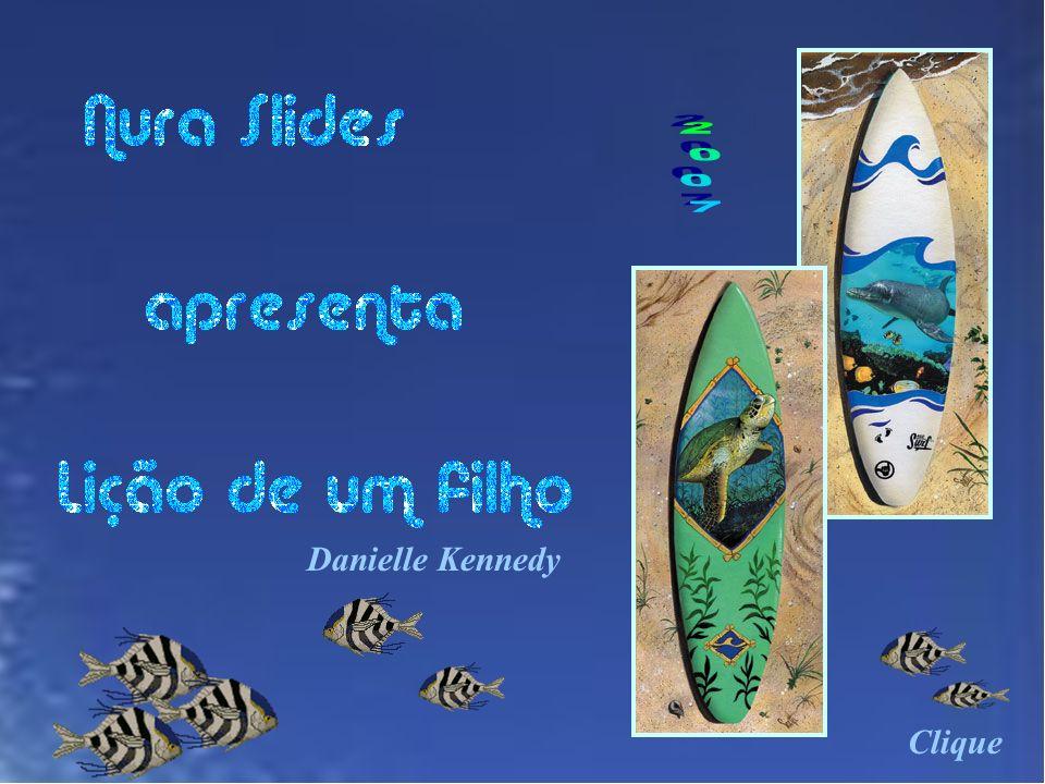 by nur@ nurasil@globo.com BRASÍLIA - DF BRASIL Música: Flach Back.wav