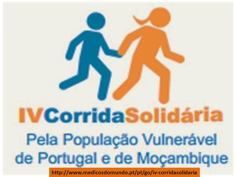 http://www.medicosdomundo.pt/pt/go/iv-corridasolidaria