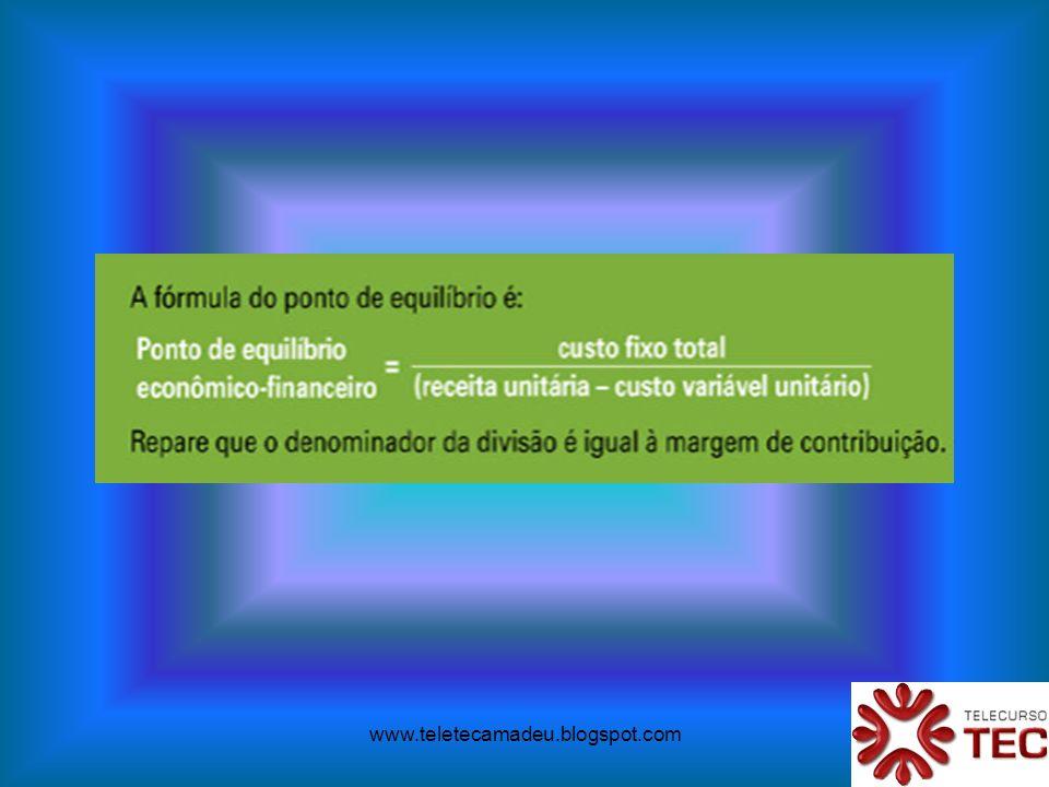 www.teletecamadeu.blogspot.com