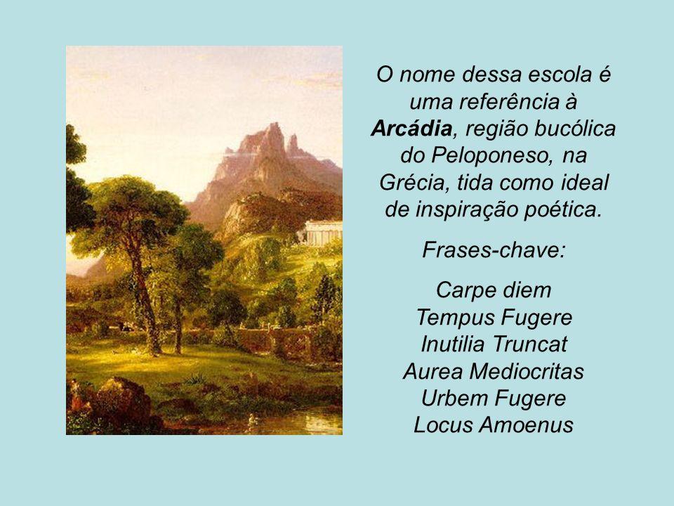 TOMÁS ANTÔNIO GONZAGA (1744-1810) Vida: Filho de um magistrado brasileiro, nasceu, no entanto, em Porto, Portugal.