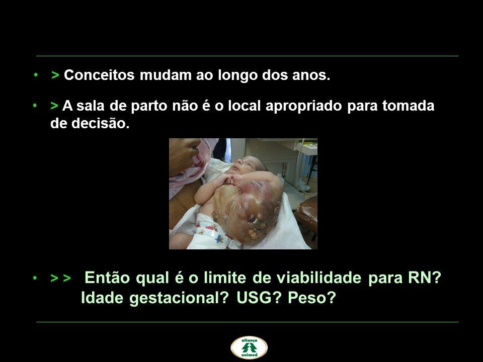 Cuidados especiais com RN Prematuro 4) PICC – Catéter central de inserção percutânea