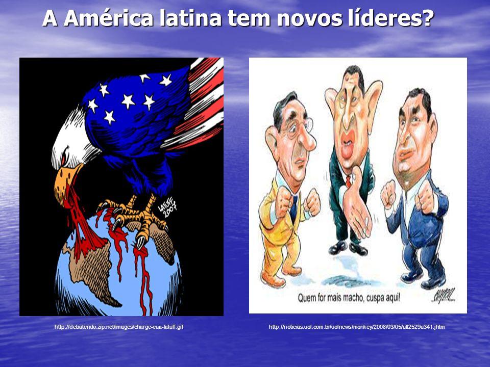 Evo Morales: uma conquista no grito PERSPECTIVAS O radicalismo de Morales deverá ser contido pela realidade o fato de que seu governo depende dos investimentos estrangeiros em geral e dos brasileiros em particular.