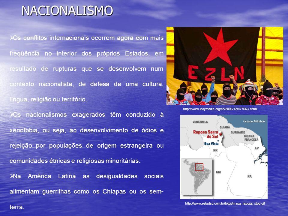 BRASIL X BOLÍVIA BRASIL X BOLÍVIA http://girame.wordpress.com/2008/09/ http://cartunesebonecos.blogspot.com/2008_09_01_archive.html http://girame.wordpress.com/2008/09/ http://ecen.com/eee10/gasp.htm