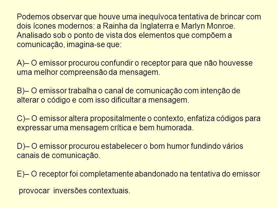 BRASIL, UM SONHO INTENSO, UM RAIO VÍVIDO DE AMOR E DE ESPERANÇA À TERRA DESCE, SE EM TEU FORMOSO CÉU, RISONHO E LÍMPIDO, A IMAGEM DO CRUZEIRO RESPLANDECE.