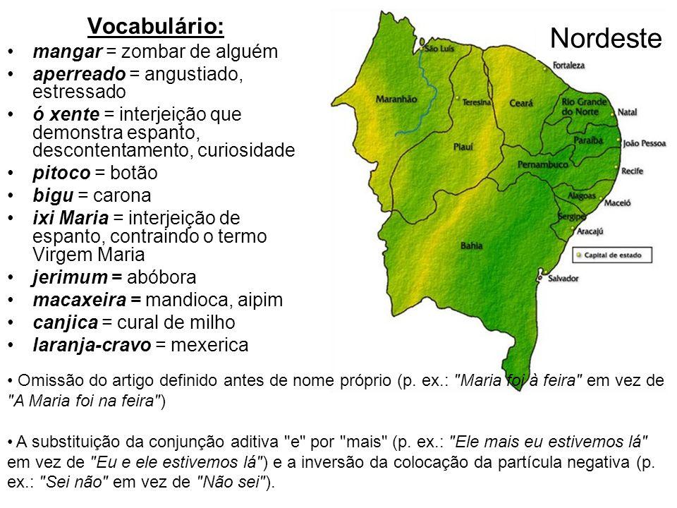 CULTURA O Frevo é um ritmo pernambucano derivado da marcha e do maxixe.
