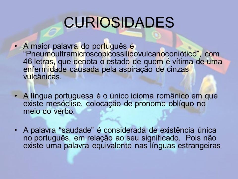 Brasil terá universidade para países de língua portuguesa As informações são do jornal O Estado de S.