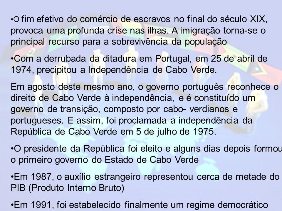 As relações com Portugal são muito estreitas, tendo inclusive aumentado desde os anos 80, estendendo-se hoje praticamente a todos os domínios.