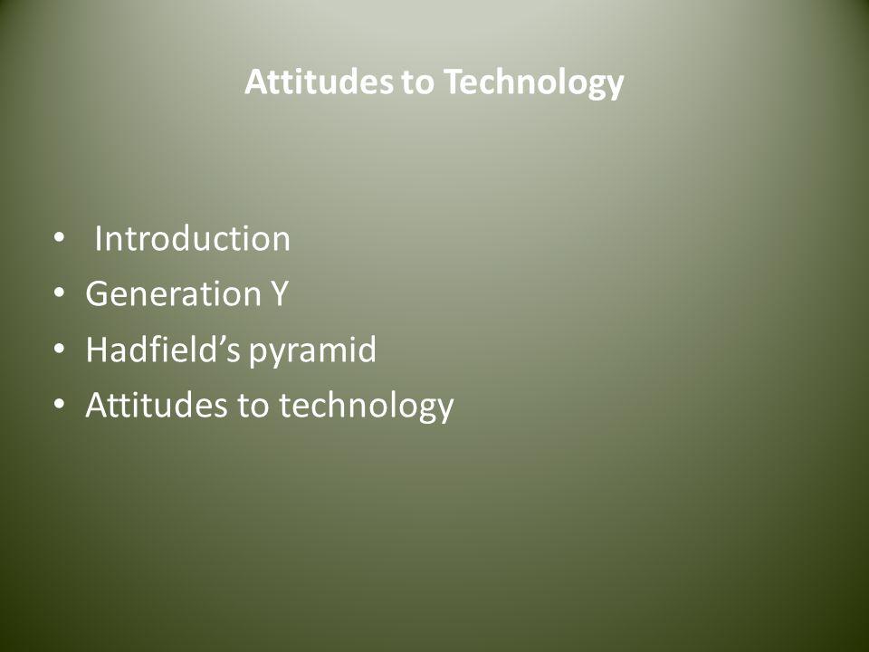 Hadfields reversed pyramid (Harmer 2007:175)