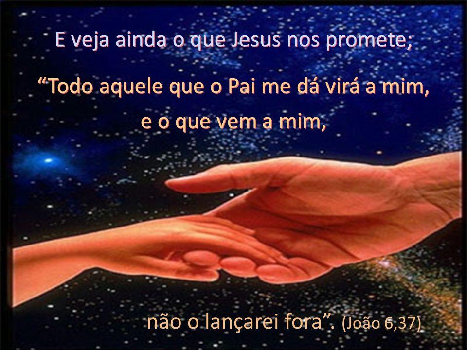 Ele está cumprindo fielmente a promessa dita pelos lábios do salmista: Aos seus anjos Ele mandou que te guardem Ele está cumprindo fielmente a promess