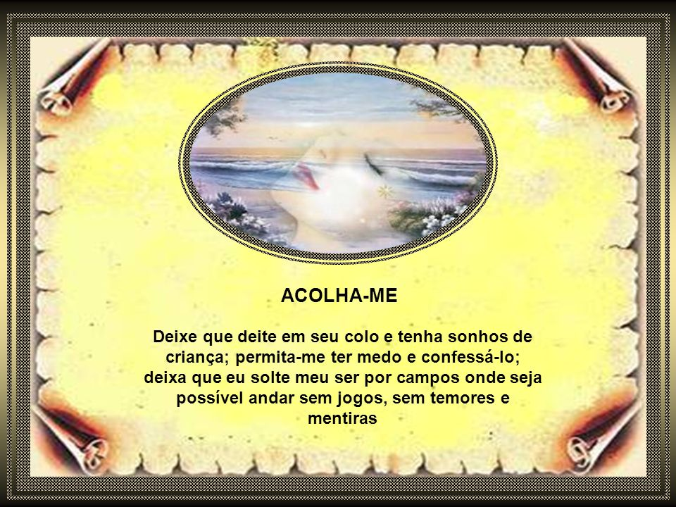 ACOLHA-ME