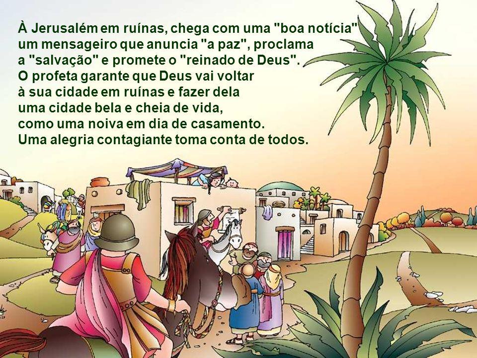 A Liturgia da noite realça a condição humilde do menino de Belém. A Missa do dia proclama sua eterna grandeza, a sua GLÓRIA