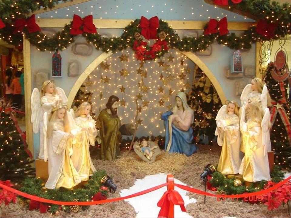 Falou através da Criação, através dos Profetas... Mas na plenitude dos tempos enviou o próprio Filho... Jesus Cristo é a Palavra viva e definitiva de