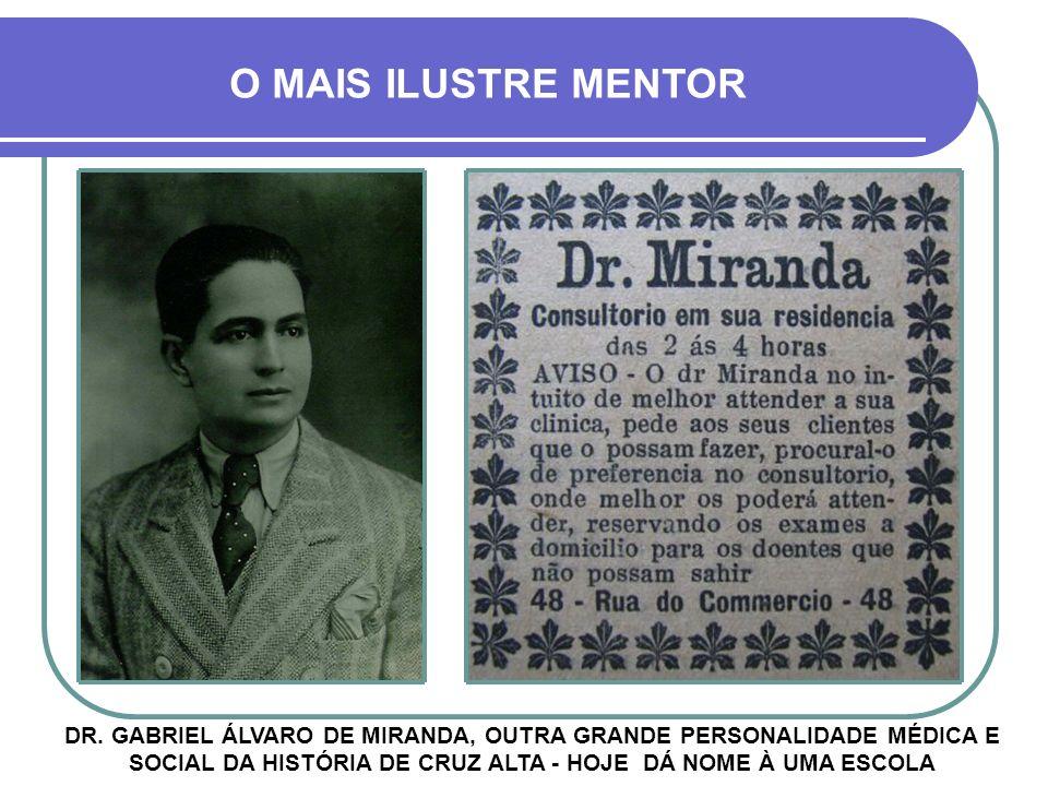 HSV - VISTA AÉREA DÉCADA DE 1960, AINDA COM O VELHO PAVILHÃO DE PÉ 1- PAVILHÃO SÃO JOSÉ 2- MATERNIDADE 3- CAPELA 4- PAVILHÃO GABRIEL MIRANDA 5- PAVILH