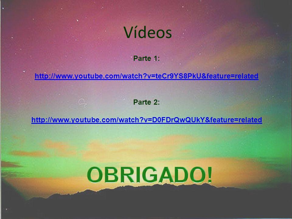 Parte 1: http://www.youtube.com/watch?v=teCr9YS8PkU&feature=related http://www.youtube.com/watch?v=teCr9YS8PkU&feature=related Parte 2: http://www.you