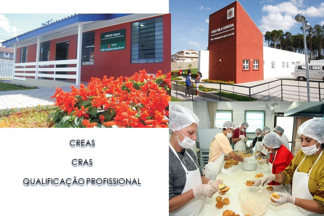 PROTEÇÃO SOCIAL ESPECIAL PROTEÇÃO ESPECIAL ALTA COMPLEXIDADE MÉDIA COMPLEXIDADE