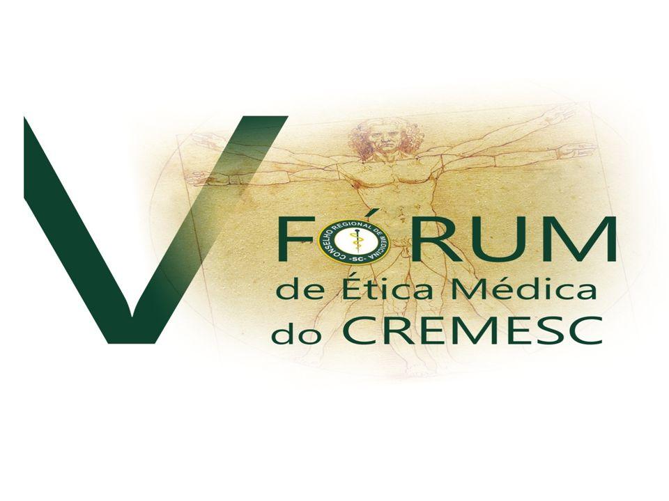 O PAPEL DA COMISSÃO DE ÉTICA Resol.CFM 1657/02 Capítulo III – Da competência Art.