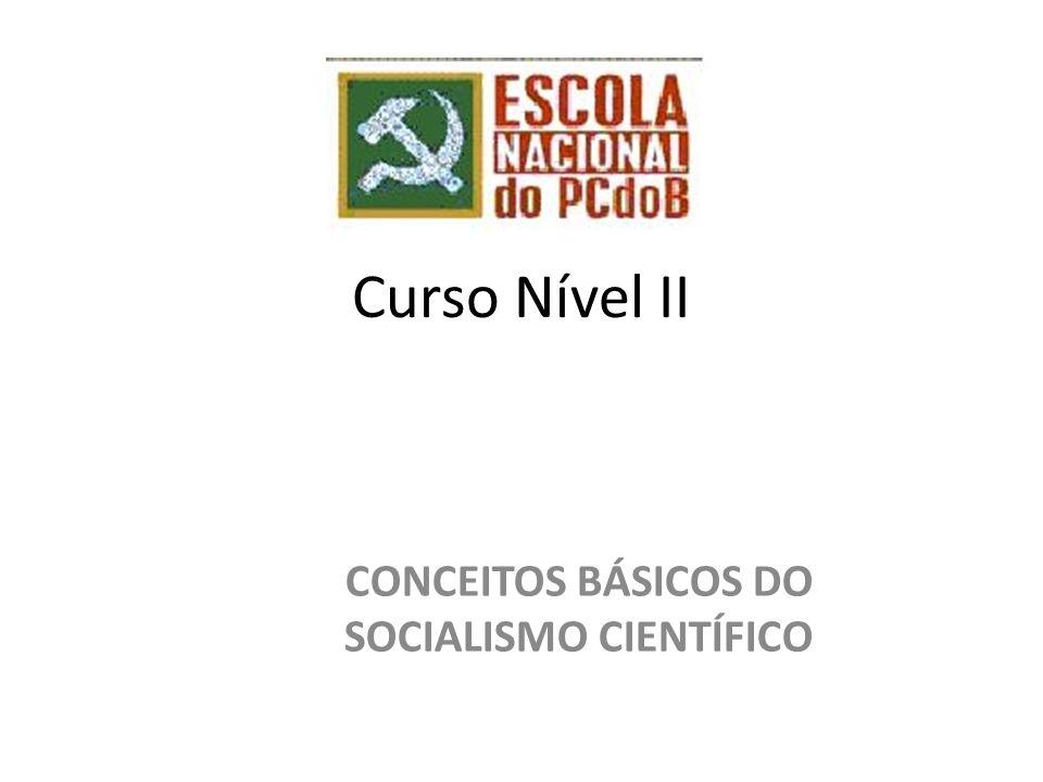 5 – Em todo o período houve pesada luta ideológica sobre a vocação do Brasil (agrária ou industrialização).