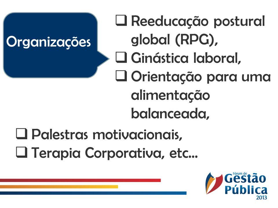 MOTIVAÇÃO ESTABILIDADESEGURANÇAREMUNERAÇÃOVALORIZAÇÃO HORÁRIO DE TRABALHO POSSIBILIDADES DE DESENVOLVIMENTO