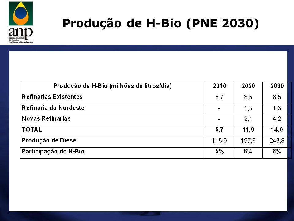 Oportunidades para o MDL no Brasil Ampliação do Programa de Eficiência Energética no Setor: CONPET Atuação junto à Indústria: Melhoria de Tecnologias de Processo, oportunidades são verificadas especialmente na etapa de Refino de Petróleo Programas de Substituição de combustíveis intensivos na emissão de GEE, no Setor de Energia Queima Zero de Gás Natural em Flares