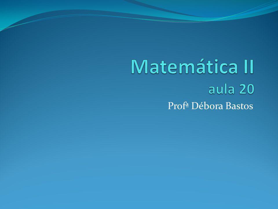 Integrais por substituições trigonométricas.