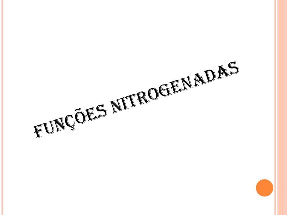 N OMENCLATURA