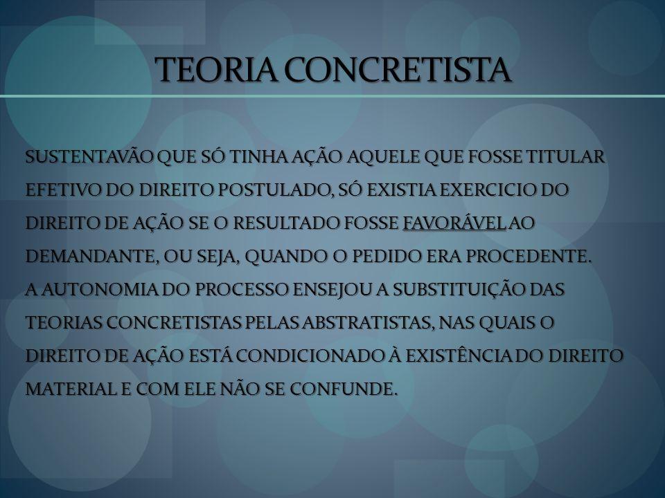 INTERVENÇÃO DE TERCEIROS ASSISTENCIA: (FORMA ESPONTÂNEA).