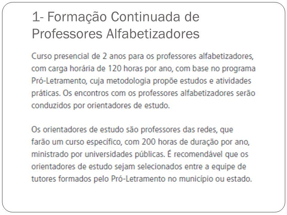 ORGANIZAÇÃO NECESSÁRIA PARA 2014 É necessário pensar nas ações de Gestão, Controle Social e Mobilização.