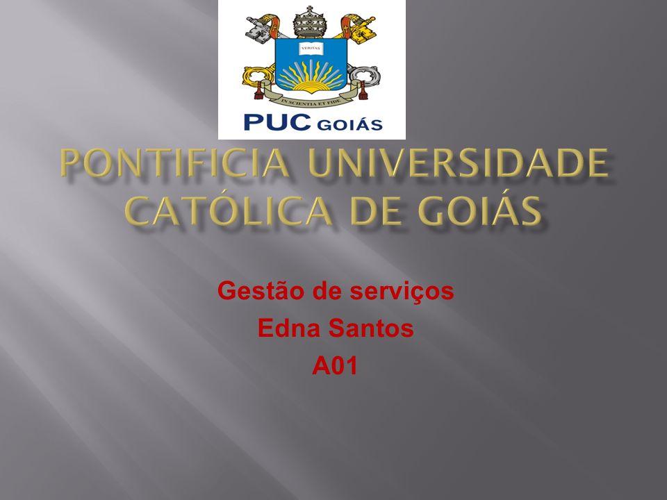 Gestão de serviços Edna Santos A01